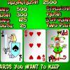Poker Karten Spiel