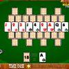 Scheriff Karten Spiel